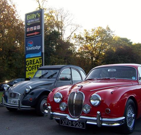 SADCASE Events This Weekendthth November Sadcase Car Club - Car events this weekend